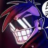 FenrinDraws's avatar