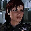 fenrinris's avatar