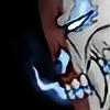 Fenrir-24's avatar