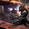 Fenrir-Loki's avatar