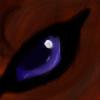 Fenrir-Lupus's avatar