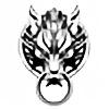 Fenrir-Shadows's avatar