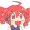 Fenrir0401's avatar