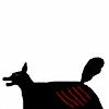Fenrir122's avatar