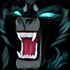 Fenrira-777's avatar