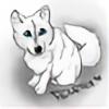 Fenrira98's avatar