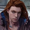 FenrirDovah's avatar