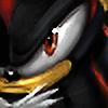 FenriRez's avatar