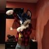 FenrirFolf's avatar