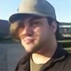 FenrirFreefall's avatar