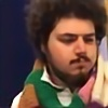 fenrirlavey's avatar