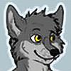 FenrirLobo's avatar