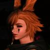 FenrirMaps's avatar