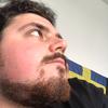 FenrirsArt's avatar