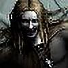 FenrirsFollower's avatar