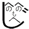 FenrirWerewolfe's avatar