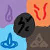 FenrirWolfe's avatar