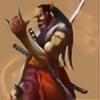Fenrirwulfgeist's avatar