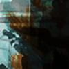 Fenris-Nocturnal's avatar