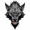 Fenris-V's avatar
