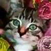 fenris00's avatar