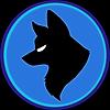 Fenris0604's avatar