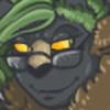 Fenris49's avatar