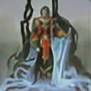 fenris75's avatar