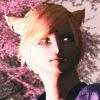 FenrisArrow's avatar