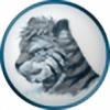 fenrischaos's avatar
