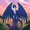 FenrisHati's avatar
