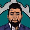 Fenrisian-Wolf's avatar
