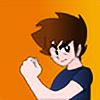 fenrisilver's avatar