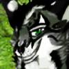 FenrisMau's avatar