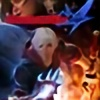 fenrispro's avatar