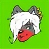 FenrisWolfraver's avatar