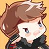 Fenrixion's avatar