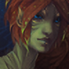FenrixIX's avatar
