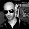 FenrizDagger's avatar