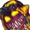 Fenrize's avatar