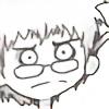 FenrusU's avatar