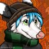 fenrynn's avatar