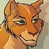 FenryTJ's avatar