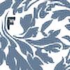 fense's avatar
