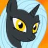 FenSeredin's avatar