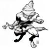 Fensulfir's avatar