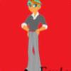 Fent0's avatar