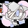 FenTheFennicFox's avatar