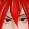 Fentonxd's avatar
