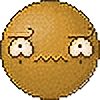Fentown's avatar